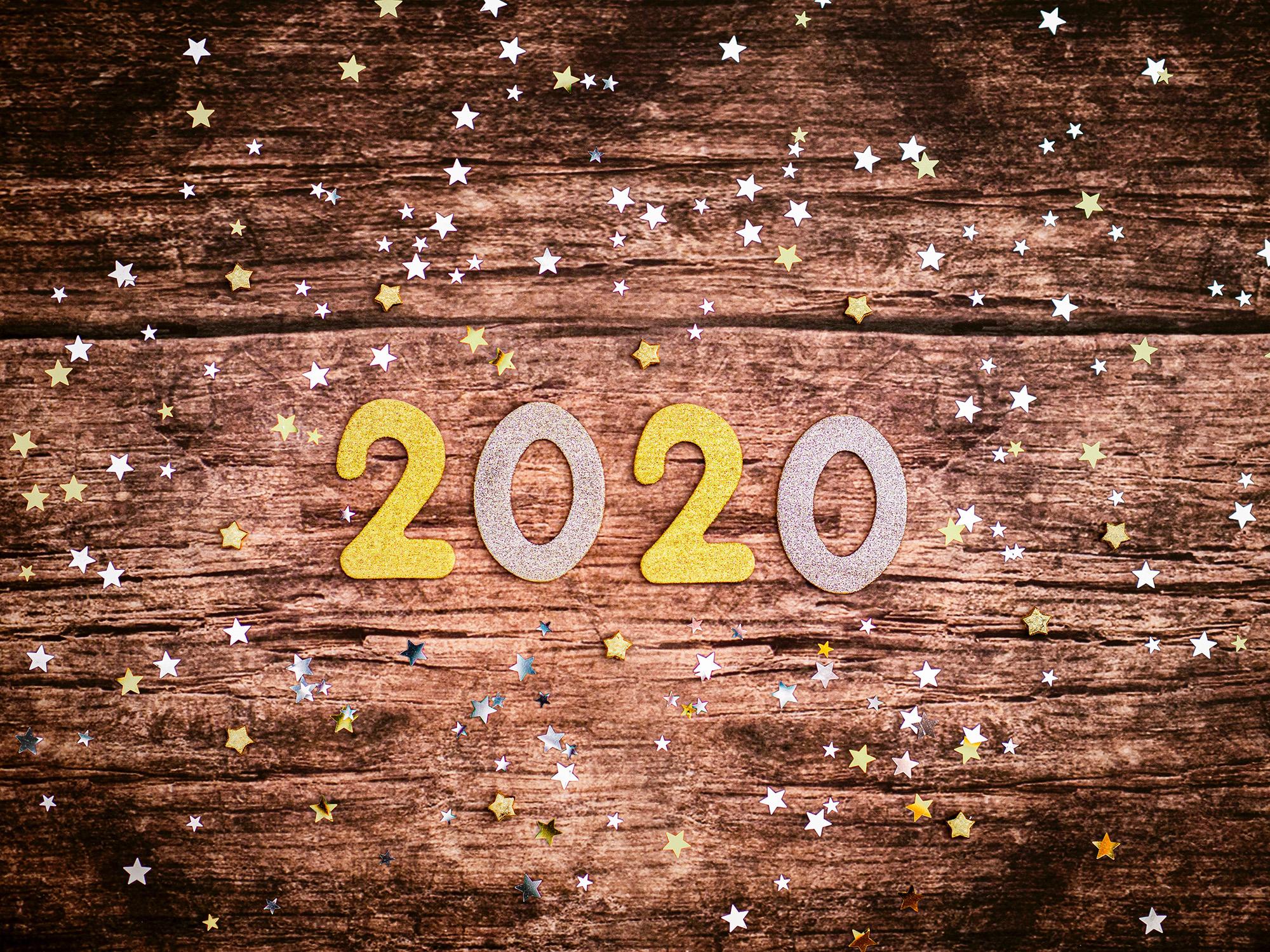 Od teraz będę… czyli o tym jak wytrwać w noworocznych postanowieniach