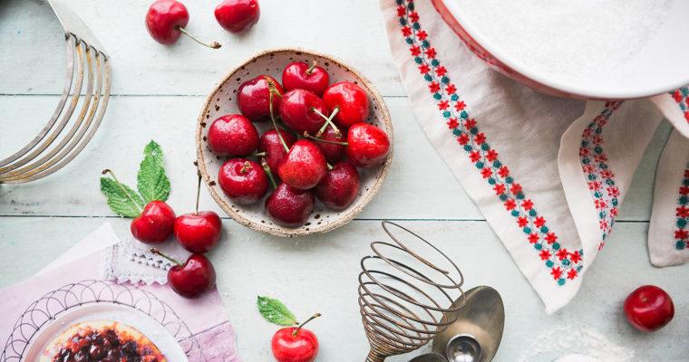 5 pomysłów na pyszne dania na Dzień Babci i Dziadka